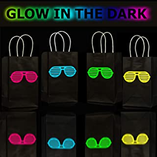 Best glow birthday party supplies Reviews