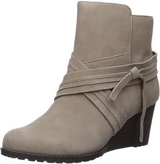 Women's Hollis Xstrap Boot Ankle