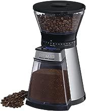 CUISINART FDS-1010123 Kahve Değirmeni