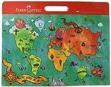 Faber-Castell My World of Art Portfolio for...