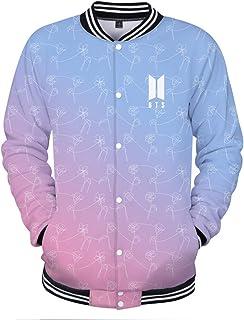 f677e284f Amazon.es: XS - Camisetas y ropa de grupos de música / Ropa ...