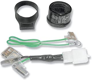 K&S Technologies Ice Type Flasher Relay 24-0005