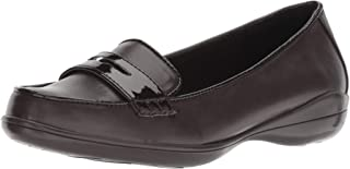 Women's Daly Penny Loafer