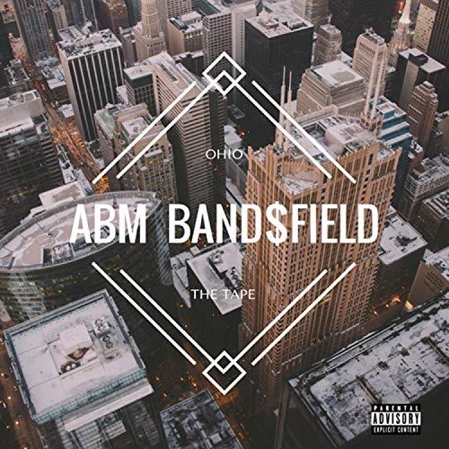 ABM-Bandsfield [Explicit]