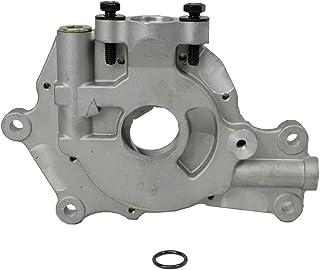 DNJ OP1175 Oil Pump For 07-15 Mercedes-Benz 3.0L V6 DOHC Turbocharged