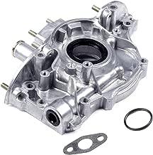 OCPTY M375 Oil Pump Kit Fits 2001 2002 2003 2004 2005 Honda Civic Engine Oil Pump