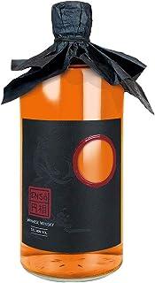 Ens - Pot Still - Japanischer Whisky 1 x 0.7 l
