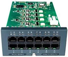 Avaya IPO IP500v2 Combo Card ATM V2