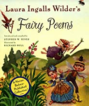 Best laura ingalls wilder poems Reviews