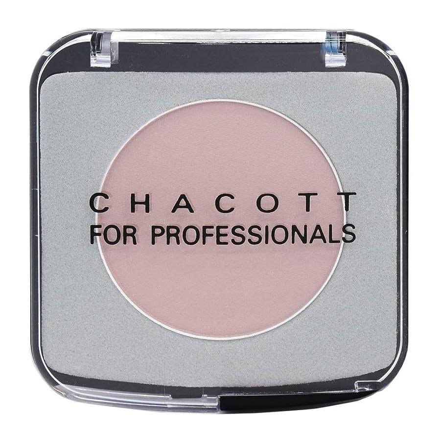 プライバシートランクケイ素CHACOTT<チャコット> カラーバリエーション 602.ベージュ