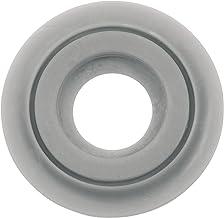 Wirquin 19025101 M25 afdichtring voor toiletspoelbak, standaard