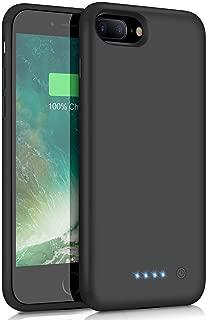 solar case iphone 6 plus