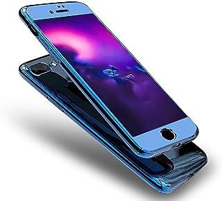 coque iphone 6 science