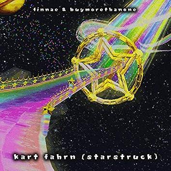 kart fahrn! (starstruck) [feat. DEADAT17]