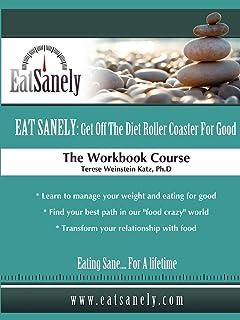 Eat Sanely