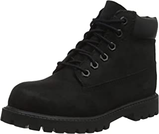 Timberland Kids' 6 Premium Waterproof Boots for Toddlers