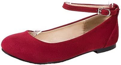 migato shoes prices