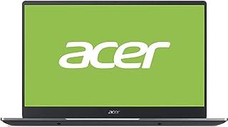 "Acer Swift 3 (SF314-57-55BK) 14"" Full HD IPS, Intel i5-1035G1, 8GB RAM, 512GB SSD, Windows 10"