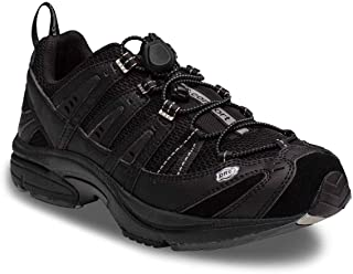 Performance Men's Therapeutic Athletic Shoe