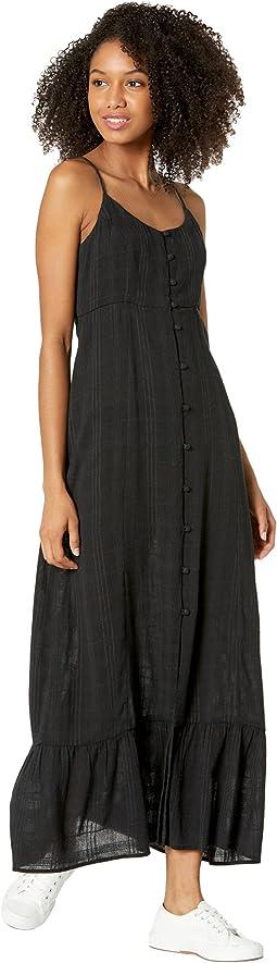 Luv Hangover Dress