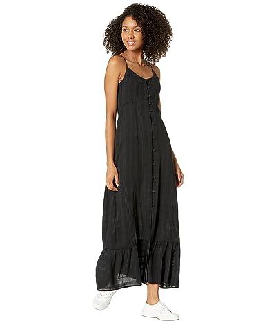 Volcom Luv Hangover Dress