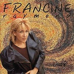 Dualite by Francine Raymond