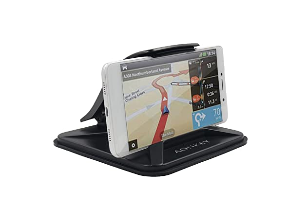 new concept be7c1 3865f Best iphone x dashboard mounts for car | Amazon.com