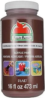 Best brown oxide color Reviews