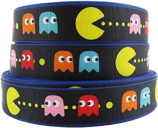 Pac-Man Game 1