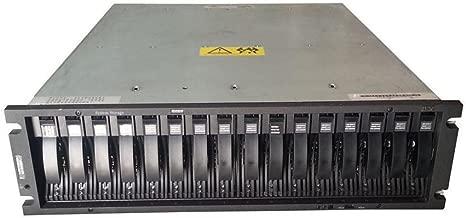IBM 1812-81A Ds4000 Exp810 Storage Unit