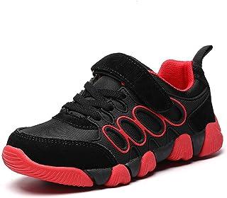 [チャンピオン靴店] 子供靴女の子かわいい男の子ローファーカジュアルシューズスニーカースーパーソフトで快適