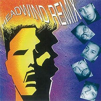 Headwind Remix (Remix)