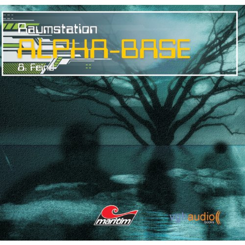 08 Base - 6