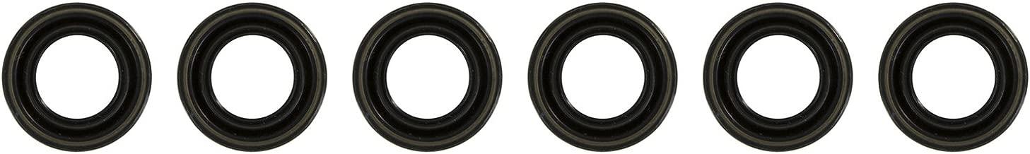 Fel-Pro ES 72481 Spark Plug Tube Seal Set