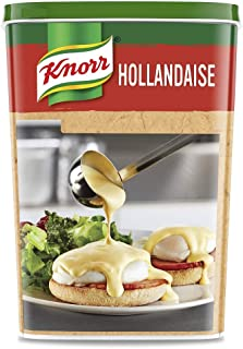Best hollandaise sauce powder Reviews
