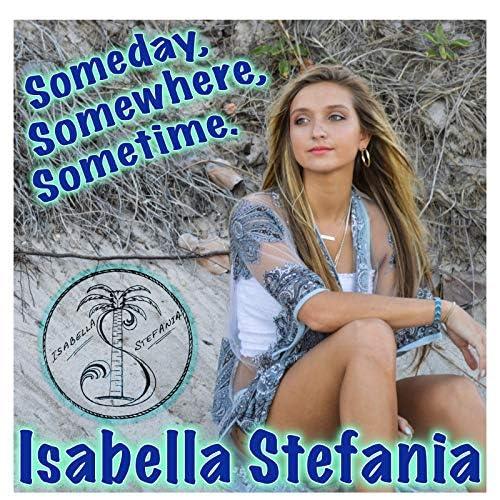 Isabella Stefania