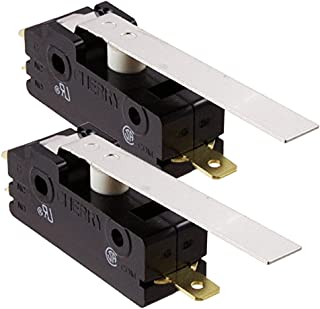 Best cherry e13 switch Reviews