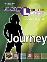 Journey, Semester 2: Junior High