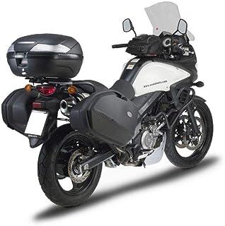 Kappa KR116 Moto