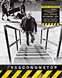 Vasco Non Stop (Box Fan Edition - 9CD + 2DVD + Libro Fotografico 200...