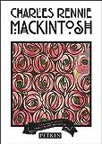 Charles Rennie Mackintosh (Pitkin Guides) (English Edition)