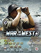 grigsby war in the west