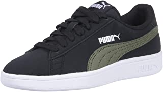 PUMA Smash Buck Kids Sneaker