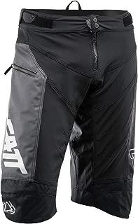 DBX 4.0 Adult Off-Road BMX Cycling Shorts