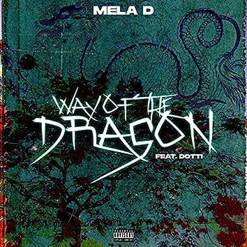 Way of the Dragon (feat. Dotti)
