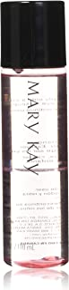 Mary Kay Oil-Free Eye Makeup Remover,3.75 fl. oz.