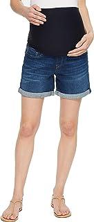 Women's Sara Maternity Shorts