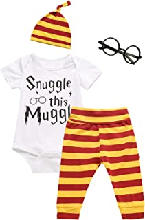 79a2ce6404f3 Amazon.com  18-24 mo. - Rompers   Baby Boys  Clothing