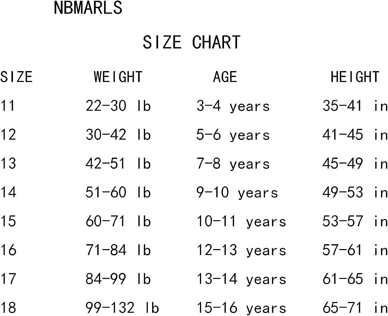 Boys Underwear Kids Cotton Boxer Briefs Training Boy Shorts for Toddler Size 3-16Years