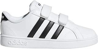 Toddler Baseline Shoes